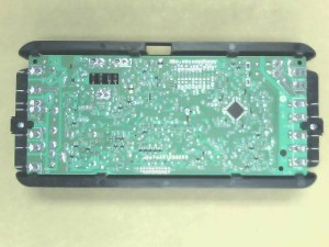 New OEM WPW10114383 Whirlpool Gas Oven Control Board.