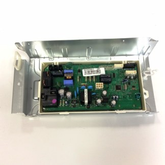 Buy DC92-00669Y Samsung Dryer Control and PCB Holder,DC92-00669r