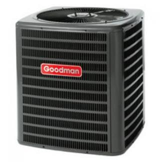 HVAC Air Conditioning Parts