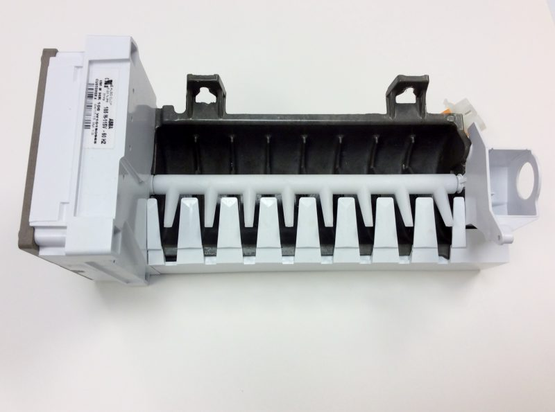 Wpw10190965 Refrigerator Ice Maker Appliance Parts Sales