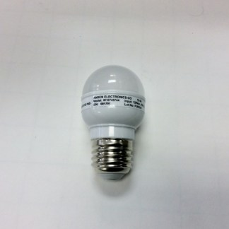 W11043014 Whirlpool part number W10865849 Led Lamp 120V E26 .W10865849 replaces AP6004980, 4454427, 850166, W10565137, W10745744, W10837631.
