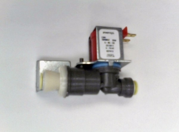 WP2313917 Water Inlet Valve