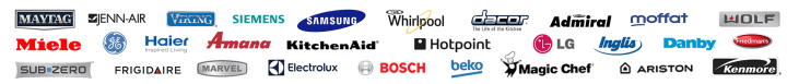 offering-all-washer-brands