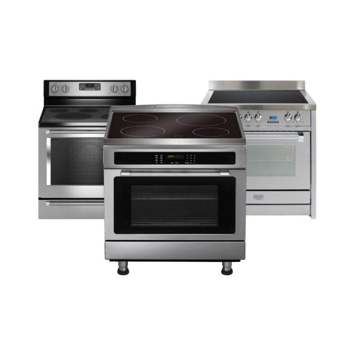 Range-stove-oven-service
