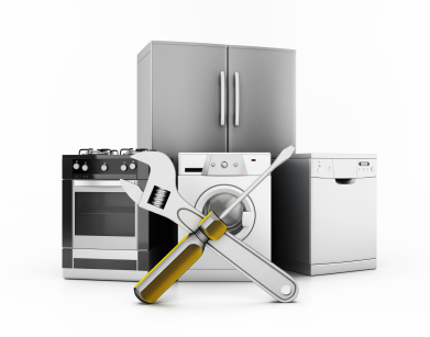 TIPS Appliance Repair New Mexico
