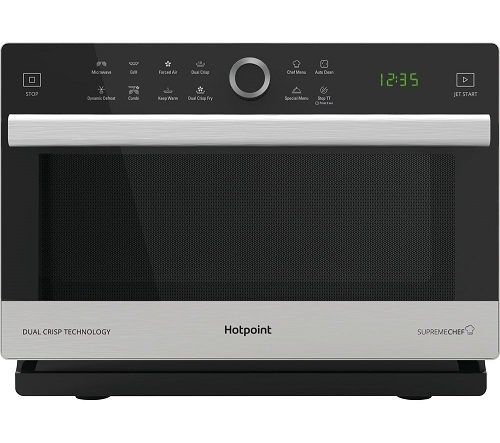 best microwaves combination ovens
