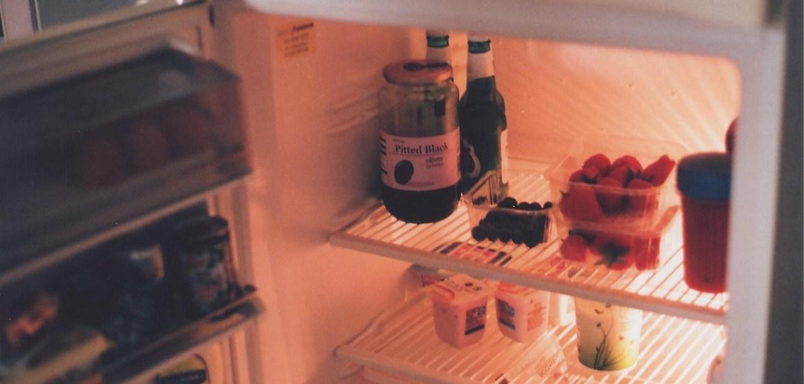 То, что вы никогда не должны ставить в холодильник