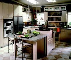 kitchen-appliances-plainfield