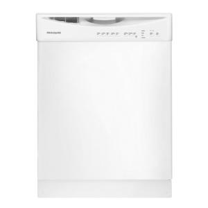Frigidaire-dishwasher-FFBD2411NW