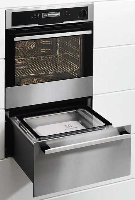 Best Quality Kitchen Appliances