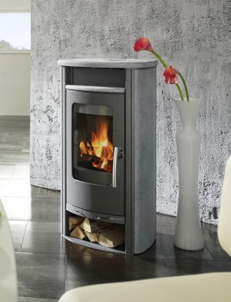 Koppe Wood Burning And Pellet Ovens