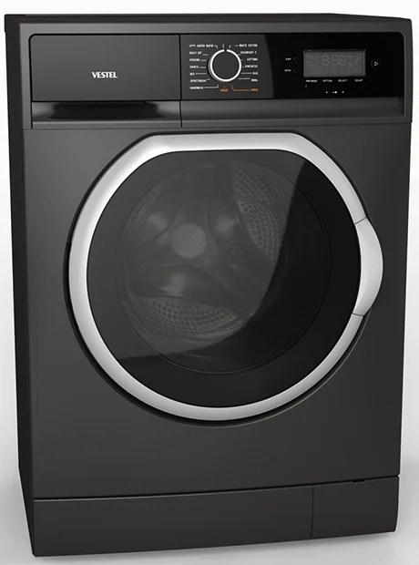 Vestel Washing Machines