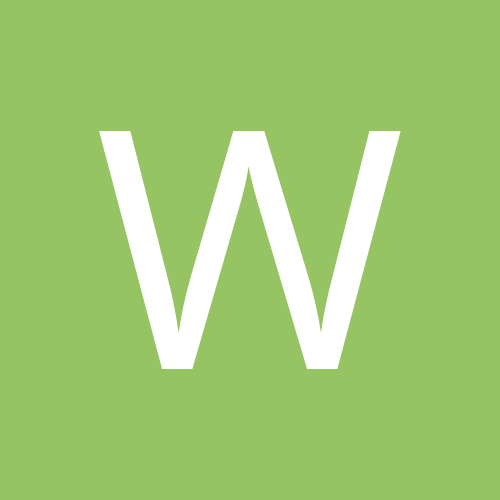 wcostley