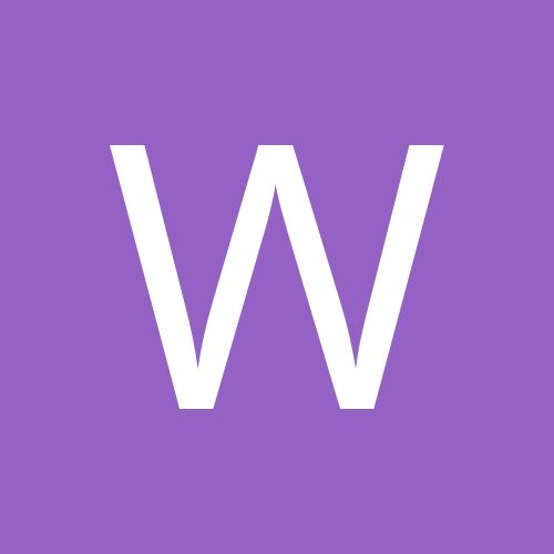 washertech26