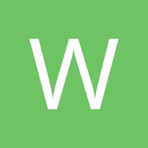 waikoloa appliance