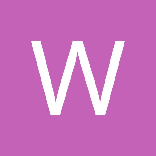 wendymangia