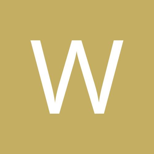 wpearson12