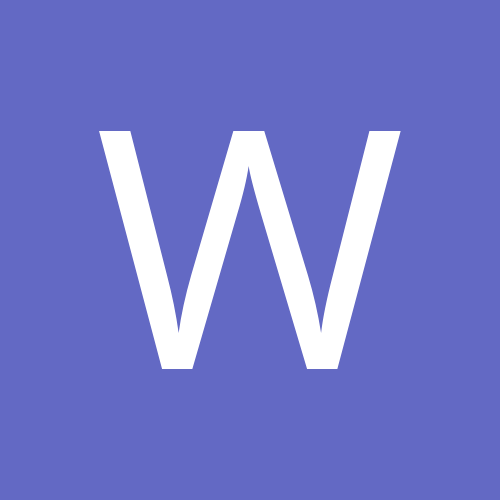 wizguber