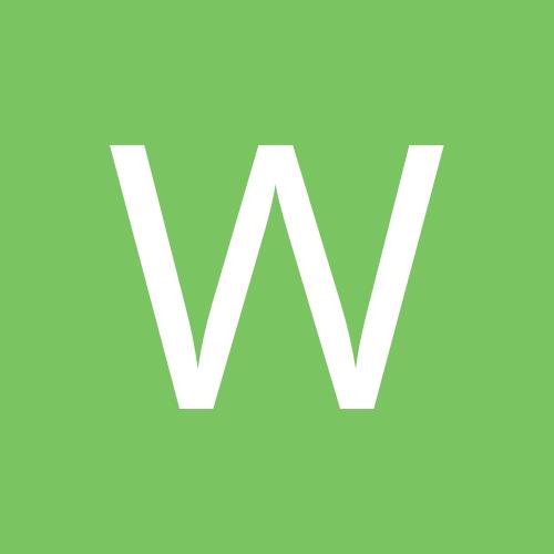 WinfieldTom