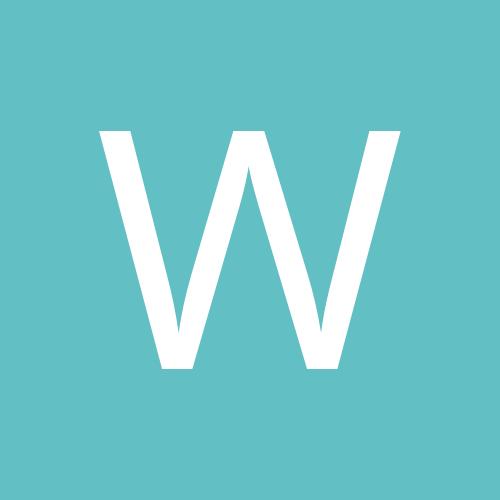westie314