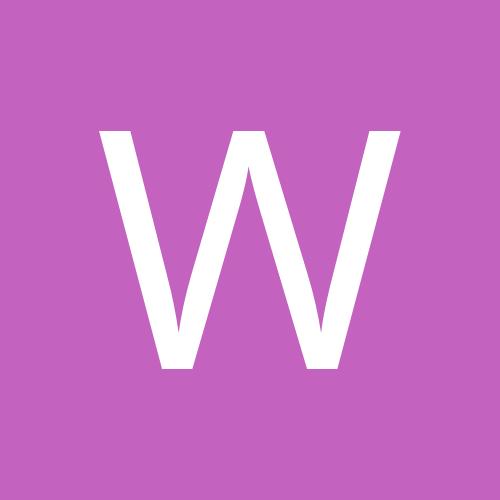 wayneinfl