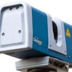 Surphaser Long range laser scanner