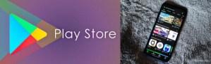 descargar play store 2020