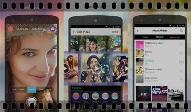 Photo Video Maker