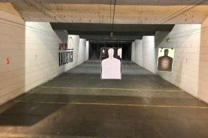 range-2