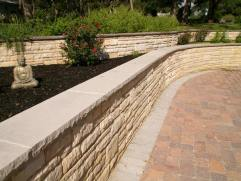 rock-and-pavers_walldrive_600