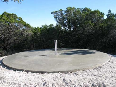 wimberley-concrete-construction_mar13tankslab2_600