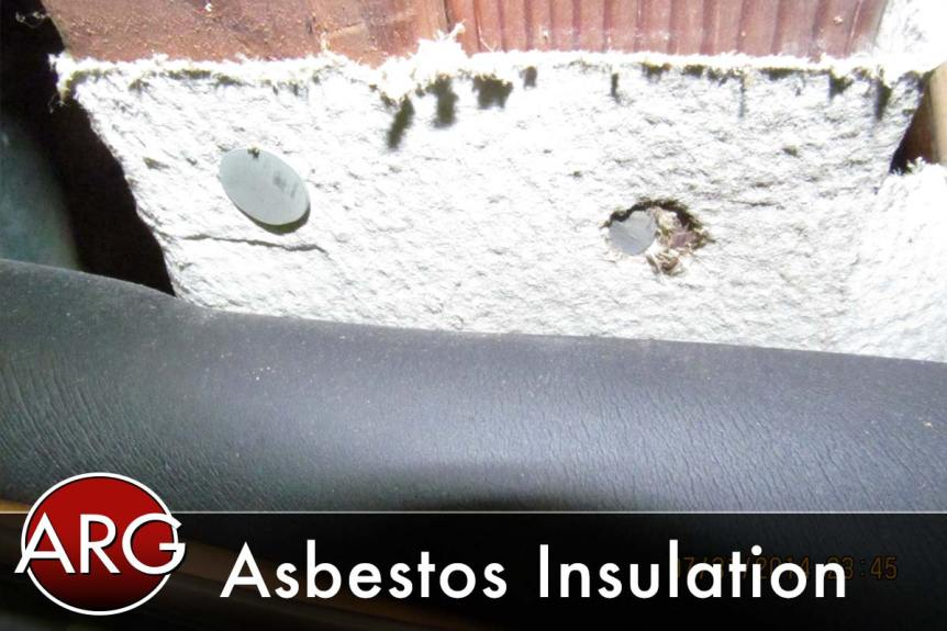 asbestos-3