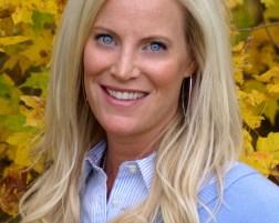 Allyson Pumphrey Mitchell, JD, LEED AP, Sustainable Catalyst Partners, LLC