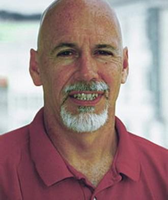 Kevin Danaher, Ph.D.