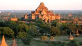 【アークザラッドR】ミャンマーの歴史とミルマーナの歴史は被ってる?