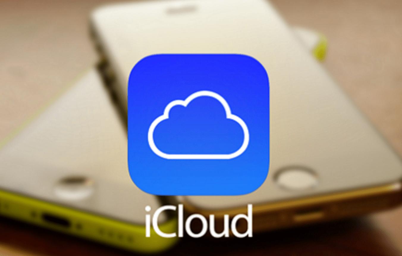 Aplikacija za upoznavanje iphone usa
