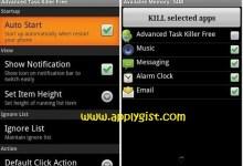 Latest Psiphon Handler V108 Settings For mtn Free Browsing Secrets Revealed