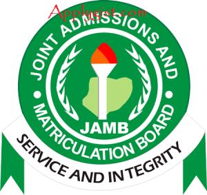 Check 20th May 2017 JAMB result