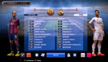 Cracked PES 2017 Apk + OBB + Data For Android