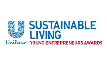 The Unilever Young Entrepreneurs Awards