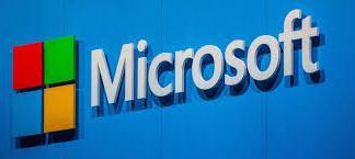microsoft windows low
