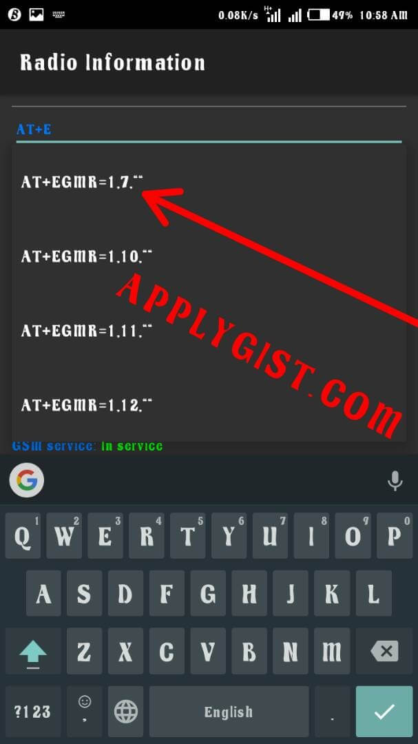 How to use Airtel N1000 FOR 3GB BB subscription on Android and PC