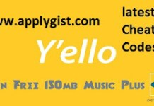 mtn Archives - Page 3 of 6 - Applygist Tech News
