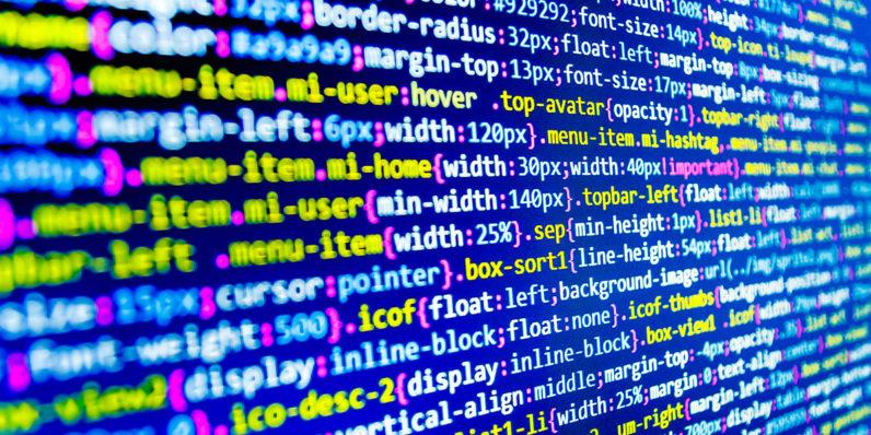 Beginners guide to programming-C,C++,Bash,Python,java