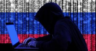 Hack Any https website