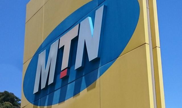 MTN News Update