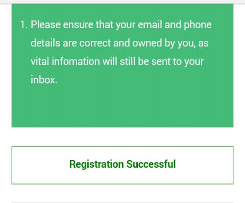 Npower Ng Registeration 2017 41 Question and Answers