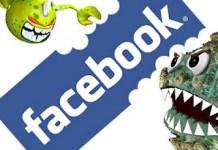 ramnit facebook hack
