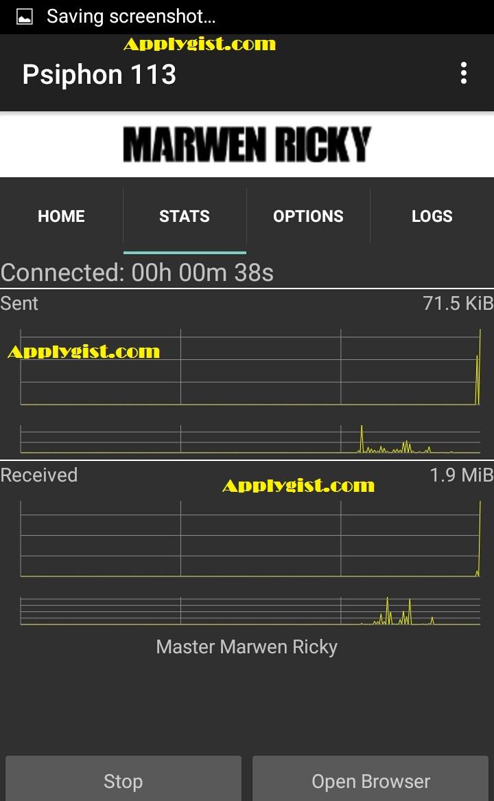 Cisco vpn ipad client