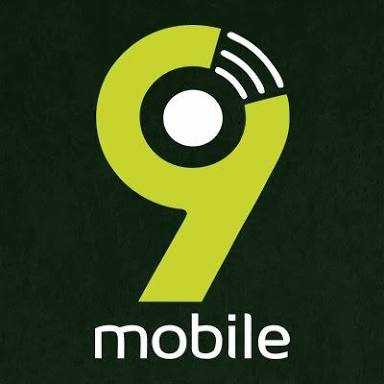 9MOBILE 5GB FOR 1000 NAIRA